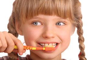 pediatric Pediatric Dentistry